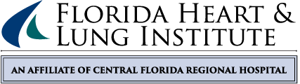 Florida Heart & Lung Institute of Central Florida